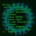 Computational Demonology icon