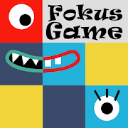 Fokus Game Deutsch (gratis)