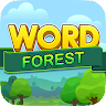 com.word.forest.android