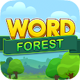 Word Forest - Free Word Games Puzzle apk