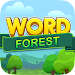 Word Forest - Free Word Games Puzzle icon