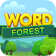Word Forest - Free Word Games Puzzle Download on Windows