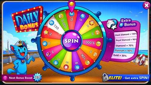 Bingo Blitz™️ - Bingo Games Screen Shot