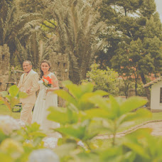 Wedding photographer Yeison Pérez (yeisonperez). Photo of 22.06.2015
