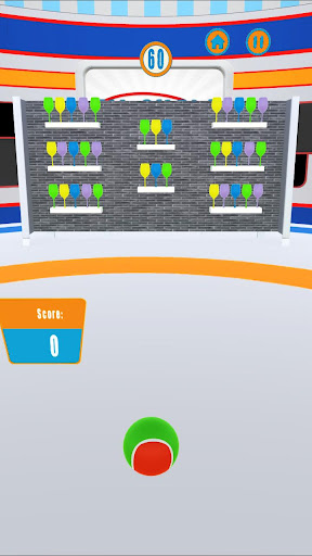 Tv Show Games  screenshots 5