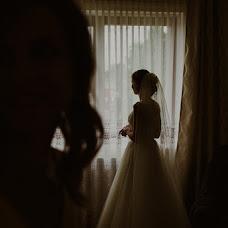 Wedding photographer Michał Teresiński (loveartphoto). Photo of 24.11.2017