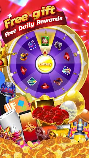 Slots (Maruay99 Casino) u2013 Slots Casino Happy Fish filehippodl screenshot 24