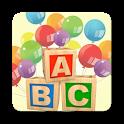 ABC Learn & Play icon