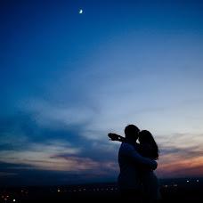Свадебный фотограф Валерий Труш (Trush). Фотография от 16.06.2017