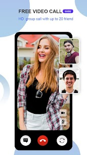 Toe Tok Love Video Calls – Girl Voice Chats Guide 2