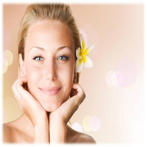 وصفات لتنحيف الوجه