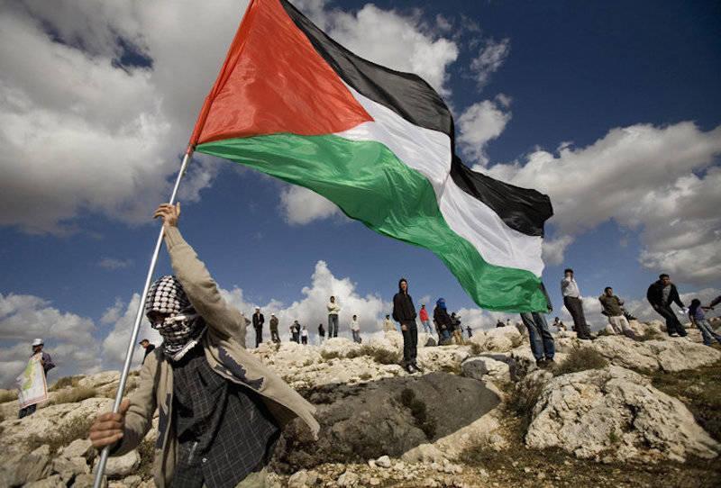 La questione palestinese in 10 punti: come Israele ha derubato la Palestina