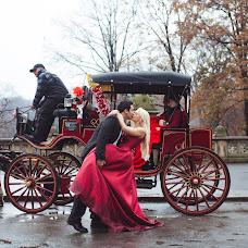 Свадебный фотограф Veronica Savitskaya (paris17). Фотография от 19.12.2018