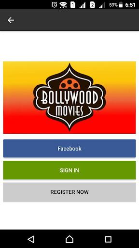 Bollywood Movies 4.6.6 screenshots 1