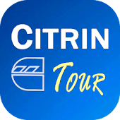 CITRIN TOUR