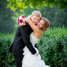 Wedding photographer Sofya Moldakova (Wlynx). Photo of 09.02.2016