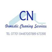 CN Domestic