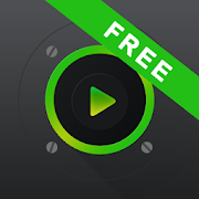 PlayerPro Music Player (Free)