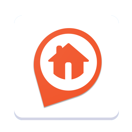 weenect gps applications apk t l chargement gratuit pour android pc windows. Black Bedroom Furniture Sets. Home Design Ideas