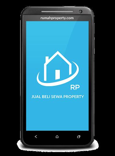 Rumah Property