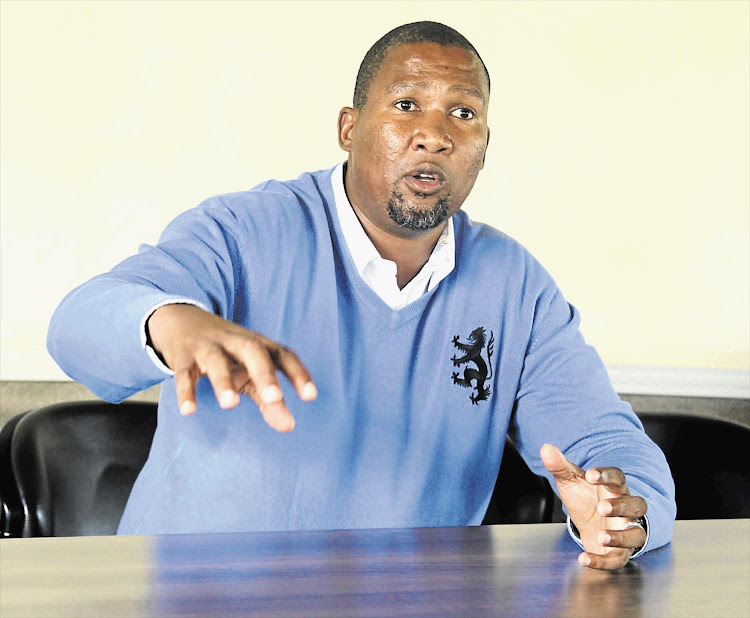 Inkosi Zwelivelile Mandla Mandela penned an open letter to former president Nelson Mandela on Tuesday.