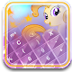 Download Pony Calculator For PC Windows and Mac