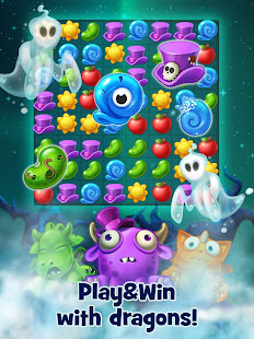 Game Frost Journey APK for Windows Phone