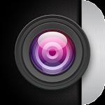 DSLR HD Camera 1.1.1