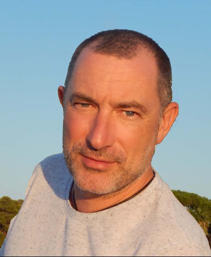 Laurent Dellac