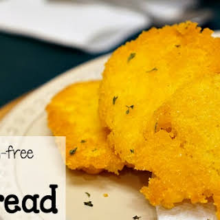 Hot Water Cornbread Without Shortening Recipes.