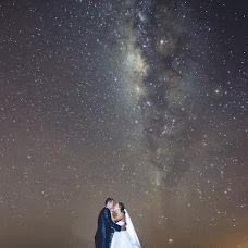 Wedding photographer Braian Moreno (FirmeBraian). Photo of 05.05.2017
