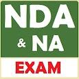 NDA Exam