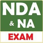 NDA Exam 1.42