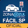 Zona Azul Digital Fácil SP CET - OFICIAL São Paulo download