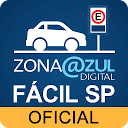 Download Zona Azul Digital Fácil SP CET - Oficial  Install Latest APK downloader