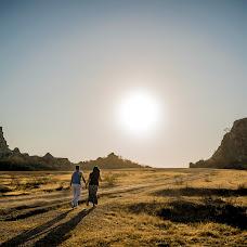 Wedding photographer Jamee Moscoso (jameemoscoso). Photo of 06.10.2015