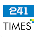 241Times-Gabon( Actus, news ) icon