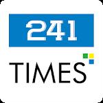 241Times-Gabon( Actus, news ) Icon