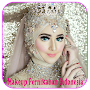 Makeup Pernikahan Indonesia APK icon