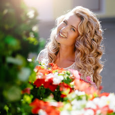 Wedding photographer Aleksey Ignatchenko (Aleksign). Photo of 01.08.2016