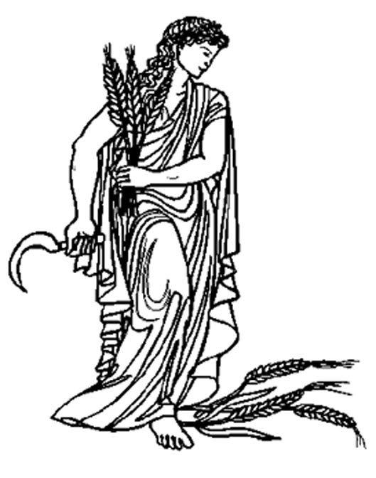 diosa-demeter2.jpg