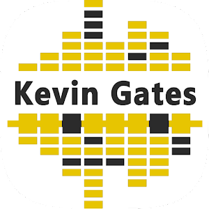 Kevin Gates Lyrics 1 0 apk | androidappsapk co
