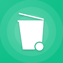 Restore Deleted Photos by Dumpster icon