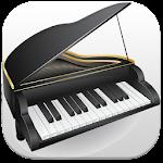 Free Smart Piano