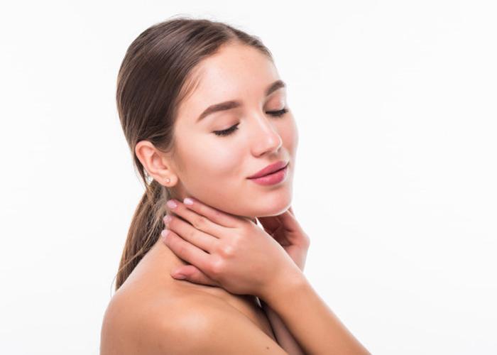 Công dụng của nấm đông trùng hạ thảo giúp phụ nữ làm đẹp