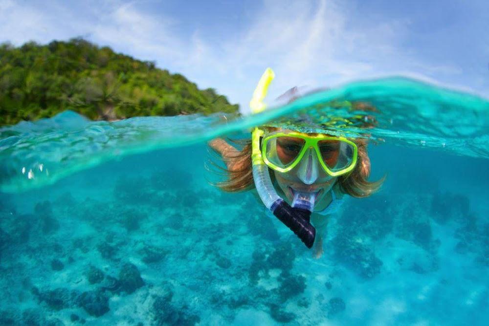 snorkelling_image
