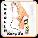 Shaolin Kung Fu icon