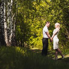 Wedding photographer Marina Pisarenko (rinka). Photo of 25.05.2014
