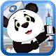 Download Panda Hospital: Little Panda Doctor For PC Windows and Mac