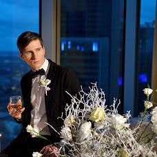 Wedding photographer Andrey Shumakov (shumakoff). Photo of 28.03.2018